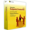 Antivirus Symantec EndPoint Protection Cloud 1A