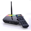 Thin Client PC UGOOS TV01 Android 4.2.3 MS-RDP 7.0